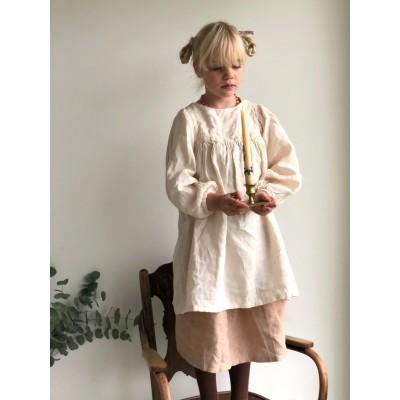 Goldilocks Peticoat