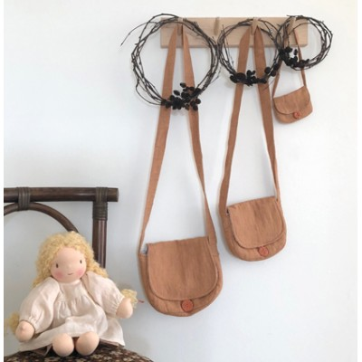 Goldilocks little bag