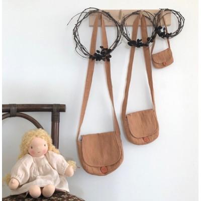 Les sacs des 3 ours