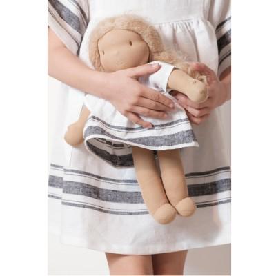 PHILO pour poupée