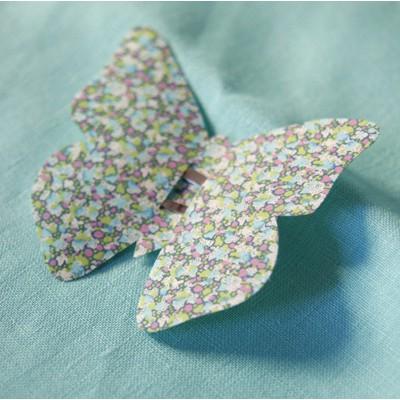 Papillon Tout Silo