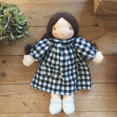 Brume pour poupée