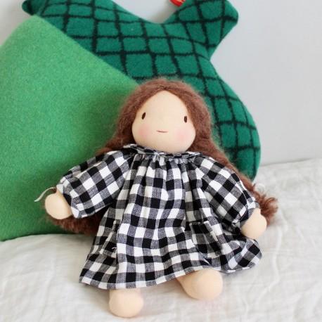 Brume for doll