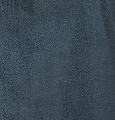 Chevrons gris cèdre