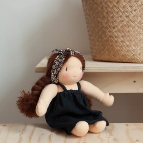 Ibiza for doll