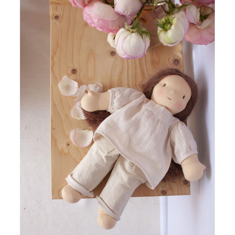 GIOIA pour poupée
