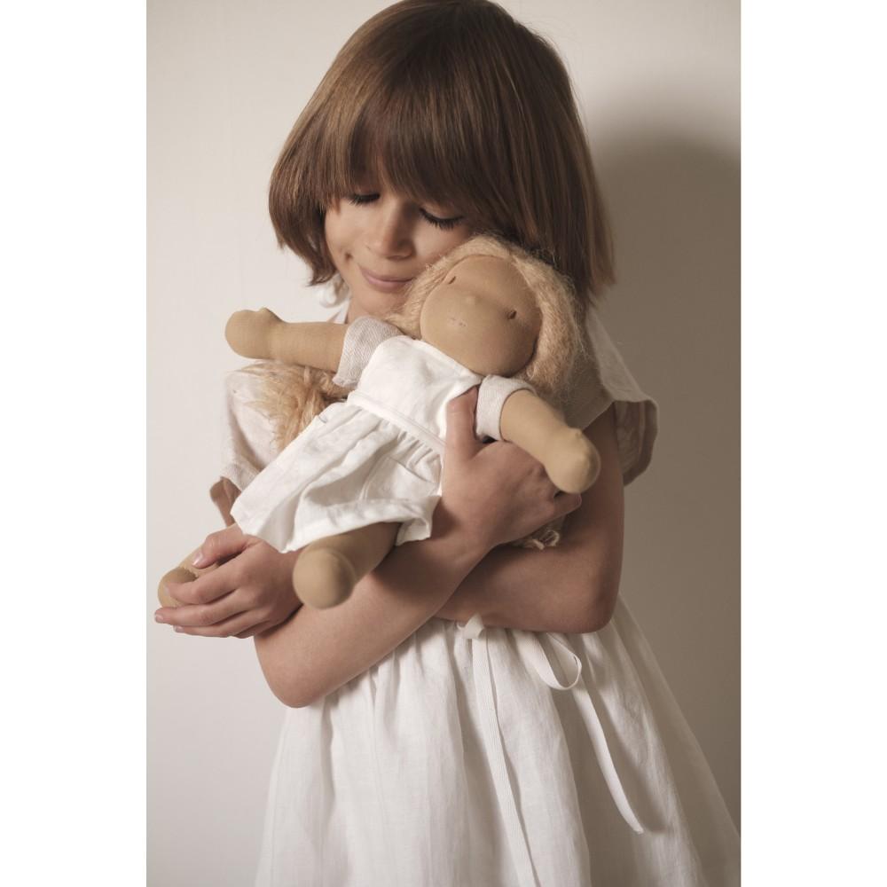 FIORE pour poupée