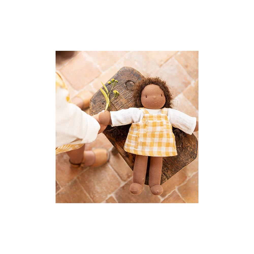 PALMIER pour poupée