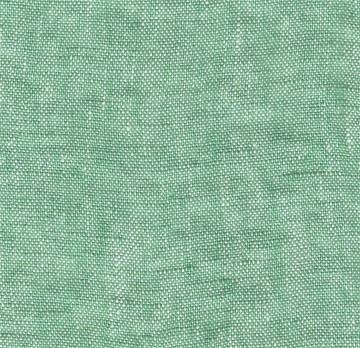 chambray vert