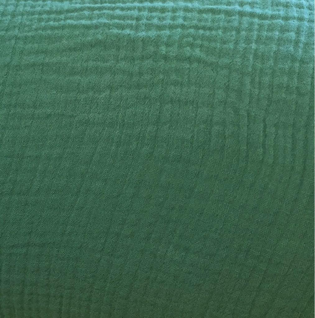 Vert eucalyptus